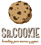 Sr. Cookie Design